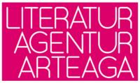 Literaturagentur Artreaga